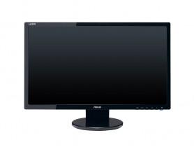 ASUS VH238 Monitor - 1440825