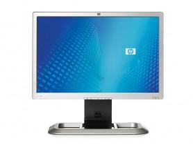 HP L2045W repasovaný monitor - 1440891