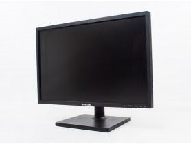 Samsung S22E450 repasovaný monitor - 1440892