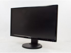TERRA 2420WPV repasovaný monitor - 1440901