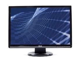 ASUS VW224U repasovaný monitor - 1440926