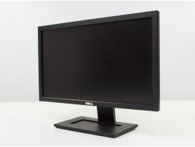 Dell E2211h repasovaný monitor - 1440929