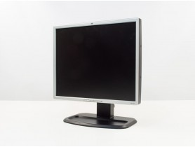 HP L1955 repasovaný monitor - 1440941