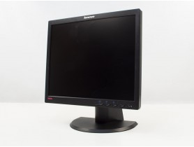Lenovo ThinkVision L171p Monitor - 1440960