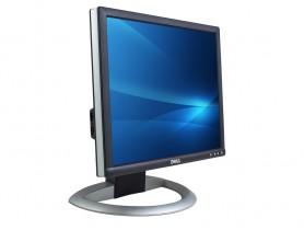 Dell 1704FPV repasovaný monitor - 1440980