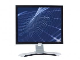 Dell 1708FP repasovaný monitor - 1440983