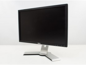 Dell e228WFp Monitor - 1440987