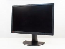 Lenovo ThinkVision LT2452pwc repasovaný monitor - 1440988