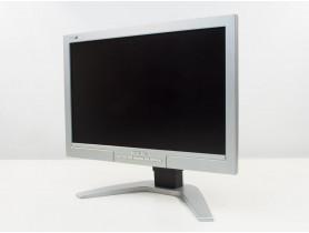 Philips 200wb