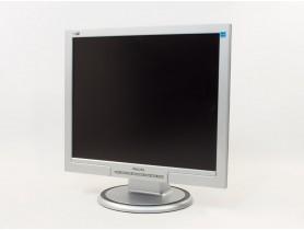 Philips 190P repasovaný monitor - 1441008