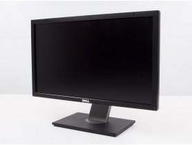 Dell UltraSharp U2311H repasovaný monitor - 1441013