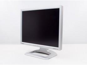 Samsung SyncMaster 213T repasovaný monitor - 1441014