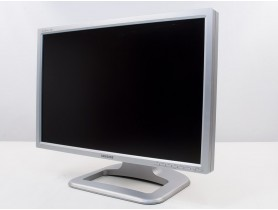Samsung SyncMaster 244t repasovaný monitor - 1441015