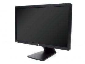 HP Z23i Monitor - 1441022