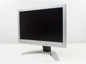 Philips 200wb repasovaný monitor - 1441023