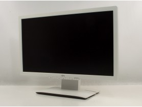 Fujitsu B23T-6 LED repasovaný monitor - 1441029