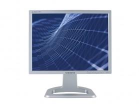 Samsung SyncMaster 204Ts repasovaný monitor - 1441036