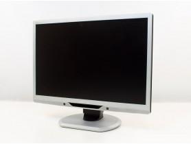 Philips Brilliance 225B repasovaný monitor - 1441054