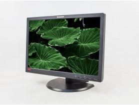 Lenovo ThinkVision L200p wide repasovaný monitor - 1441094