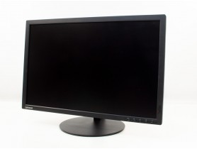 Lenovo ThinkVision T2454p Monitor - 1441115