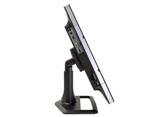 """HP ZR22w repasovaný monitor, 21,5"""" (54,6 cm), 1920 x 1080 (Full HD) - 1441132 #2"""