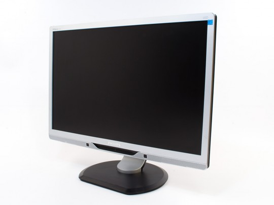 "Philips 225PL repasovaný monitor, 22"" (55,8 cm), 1680 x 1050 - 1441133 #1"