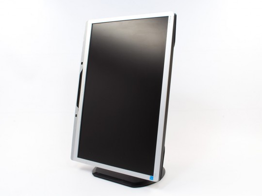 "Philips 225PL repasovaný monitor, 22"" (55,8 cm), 1680 x 1050 - 1441133 #3"