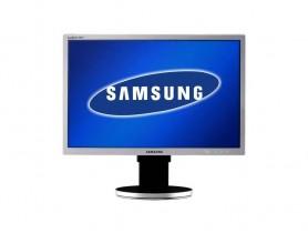 Samsung SyncMaster 225BW repasovaný monitor - 1441163