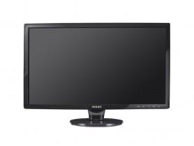 Philips 241e repasovaný monitor - 1441166