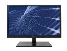 Samsung SyncMaster S24C650 repasovaný monitor - 1441196