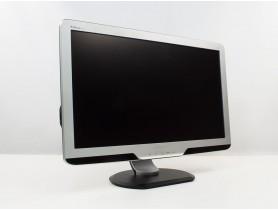Philips Brilliance 235PL repasovaný monitor - 1441202