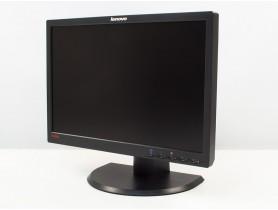 Lenovo L1940 wide repasovaný monitor - 1441240