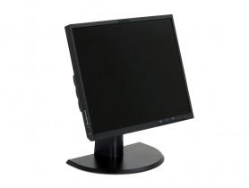 Lenovo ThinkVision L190x
