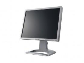 Samsung SyncMaster 214T repasovaný monitor - 1441249