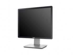 Dell P1914s Monitor - 1441252