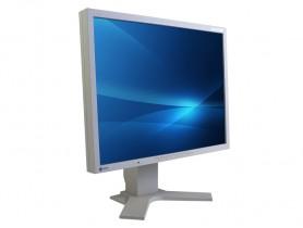EIZO FlexScan S2100 repasovaný monitor - 1441267