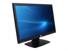 HP Compaq LE2202x repasovaný monitor - 1441271