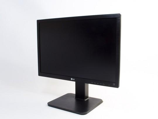 "LG 24MB67 repasovaný monitor, 24"" (61 cm), 1920 x 1200, IPS - 1441274 #1"