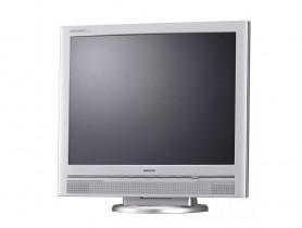 Philips 200P Monitor - 1441289
