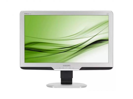 """Philips Brilliance 235BL GREY repasovaný monitor, 23"""" (58,4 cm), 1920 x 1080 (Full HD) - 1441306 #1"""