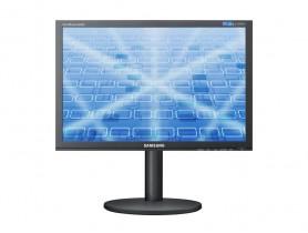 Samsung SyncMaster B2240w Monitor - 1441312
