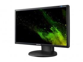 Samsung SyncMaster 2343BW Monitor - 1441341