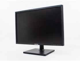 Samsung SyncMaster S22A450 Monitor - 1441350