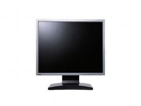 BenQ FP93G Monitor - 1441352