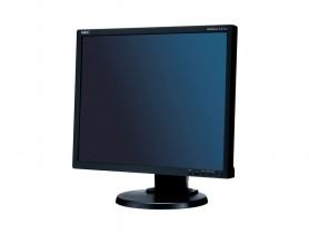 NEC MultiSync EA190M Monitor - 1441372