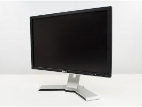 Dell e228WFp Monitor - 1441398