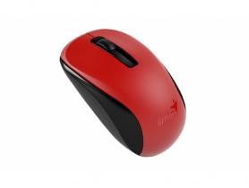 Genius Wireless, NX-7005, USB Red, Blue eye