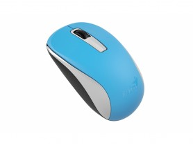 Genius Wireless, NX-7005, USB Blue, Blue eye Myš - 1460058