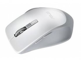 ASUS WT425 Wireless White Myš - 1460061
