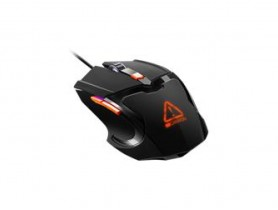 Canyon CND-SGM02RGB Vigil Optical Gaming Mouse 3200 DPI